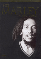 Bob Marley and The Wailers - Spiritual Journey -  DVD Video & CD