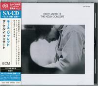 Keith Jarrett Trio - Koln Concert