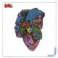 Love - Forever Changes -  Multi-Format Box Sets