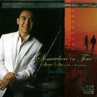 Steve Siu - Somewhere In Time -  DXD