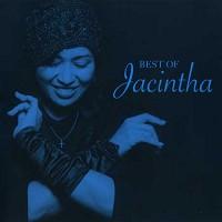 Jacintha - Best of Jacintha