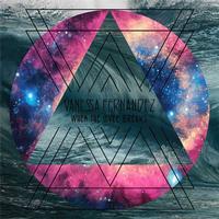 Vanessa Fernandez - When The Levee Breaks