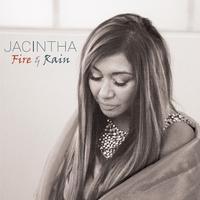 Jacintha - Fire & Rain: Tribute To James Taylor