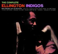Duke Ellington - Ellington Indigos -  Gold CD