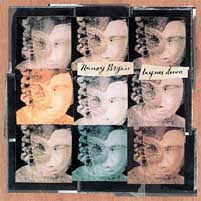 Nancy Bryan - Lay Me Down -  XRCD CD