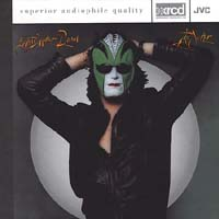 Steve Miller Band - The Joker -  XRCD CD
