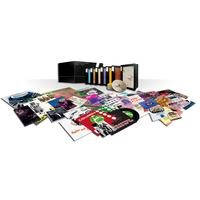 Pink Floyd - The Early Years 1965-1972 -  Multi-Format Box Sets