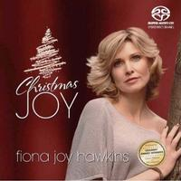 Fiona Joy - Christmas Joy