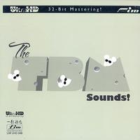 Various Artists - The TBM Sounds!