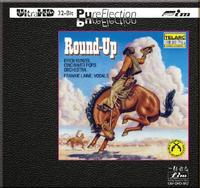 Erich Kunzel - Round-Up -  Ultra HD
