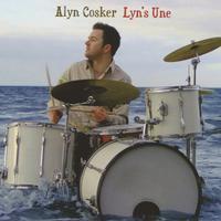Alyn Cosker - Lyn's Une