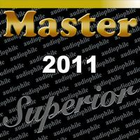 Various Artists - Superior Audiophile 2011
