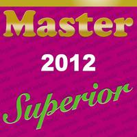 Various Artists - Superior Audiophile 2012