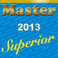 Various Artists - Superior Audiophile 2013