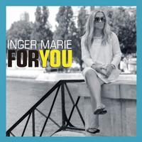 Inger Marie Gundersen - For You -  Hybrid Stereo SACD