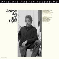 Bob Dylan - Another Side Of Bob Dylan -  Hybrid Mono SACD