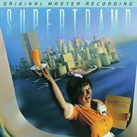 Supertramp - Breakfast In America -  Hybrid Stereo SACD