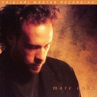 Marc Cohn - Marc Cohn -  Gold CD
