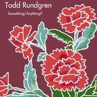 Todd Rundgren - Something / Anything? -  Hybrid Stereo SACD