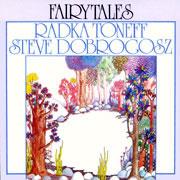 Radka Toneff - Fairytales