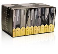 Marek Janowski - Wagner: The Complete Operas -  SACD Box Set