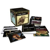 Various Artists - Living Stereo Collection Vol. 1 -  CD Box Sets