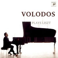 Arcadi Volodos - Volodos Plays Liszt