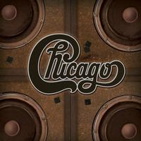 Chicago - Chicago Quadio Box