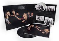 Fleetwood Mac - Mirage -  Multi-Format Box Sets