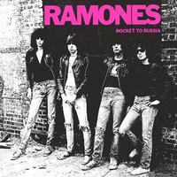 Ramones - Rocket To Russia -  Multi-Format Box Sets