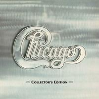 Chicago - Chicago II -  Multi-Format Box Sets