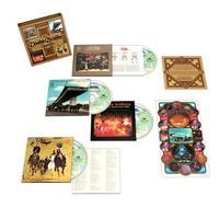 The Doobie Brothers - Quadio Box