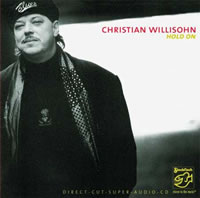 Christian Willisohn - Hold On