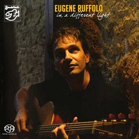 Eugene Ruffolo - In a Different Light