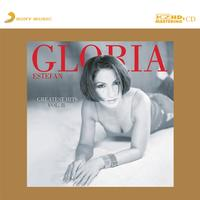 Gloria Estefan - Greatest Hits Vol. II -  K2 HD CD