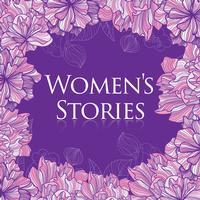 Various Artists - Women's Stories