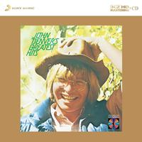 John Denver - Greatest Hits Vol. 1