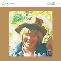 John Denver - Greatest Hits Vol. 1