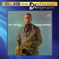 Sonny Rollins - The Bridge -  Ultra HD