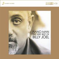 Billy Joel - Piano Man: The Very Best Of Billy Joel -  K2 HD CD