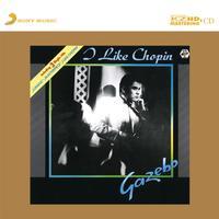 Gazebo - I Like Chopin