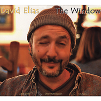 David Elias - The Window