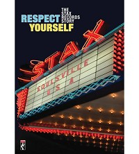 Various Artists - Respect Yourself: The Stax Records Story