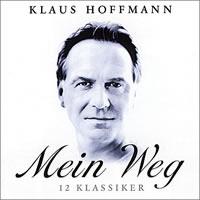 Klaus Hoffman - Mein Weg