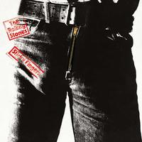 The Rolling Stones - Sticky Fingers -  Multi-Format Box Sets