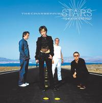 The Cranberries - Stars - The Best Of 1992-2002 -  Hybrid Stereo SACD