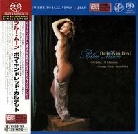 Bob Kindred Quartet - Blue Moon