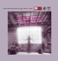 Lonnie Smith Trio - Purple Haze