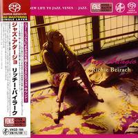 Richie Beirach - Jazz Adagio