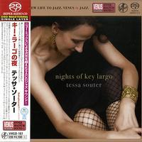 Tessa Souter - Nighs Of Key Largo